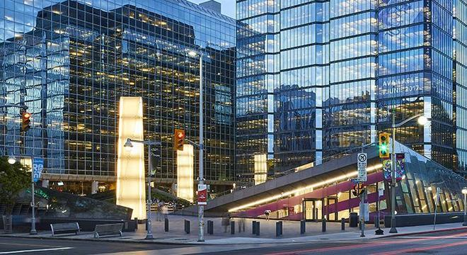 Banco do Canadá lança programa de compra de títulos emitidos por províncias