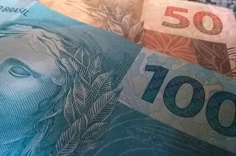 Reformas e crescimento podem fazer Brasil subir em ranking