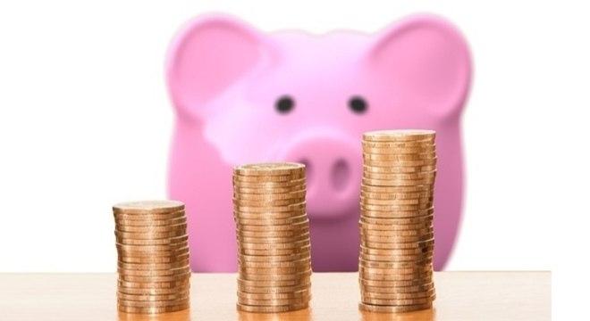 Sustentabilidade das finanças é a palavra de ordem do confinamento