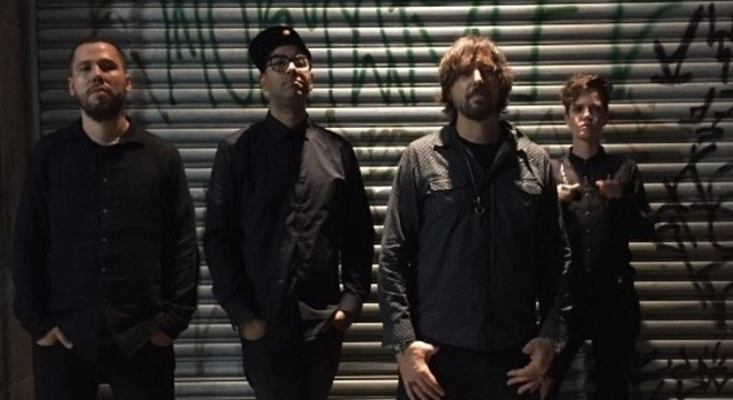 Banda Bula vai lançar segundo disco em breve