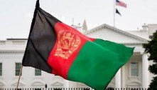 Estados Unidos anunciam primeiro diálogo presencial com Talibã
