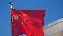 China prorroga isenção de impostos sobre produtos dos Estados Unidos