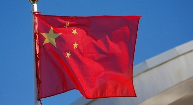 Carta da China relembra que países mantém relação comercial há 11 anos