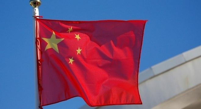 Relação da China com EUA melhorou com acordo comercial, mas tensão segue