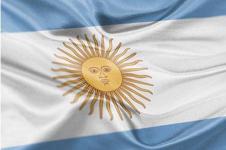 Argentina suspendeu voos de e para o Reino Unido