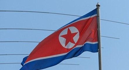 Coreia do Norte advertiu que não mudaria sua postura com relação aos EUA