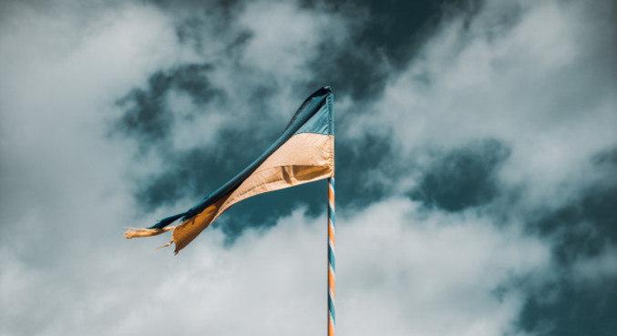 Ucrânia expulsa diplomata russo durante escalada de tensão com Moscou