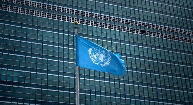 Apesar da opinião de Bolsonaro sobre a ONU, uma das prioridades da política externa de seu governo é a reeleição para um assento no Conselho de Direitos Humanos