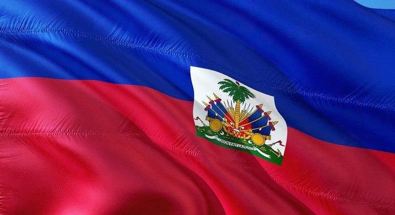 Haiti terá eleições presidenciais no dia 7 de novembro