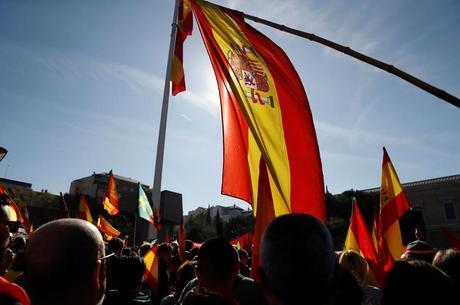 Espanha passa pela 4ª eleição em quatro anos
