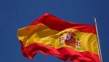 Voo com 80 pessoas retiradas do Afeganistão chega à Espanha