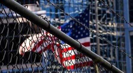 Pandemia agravou abuso de drogas nos EUA