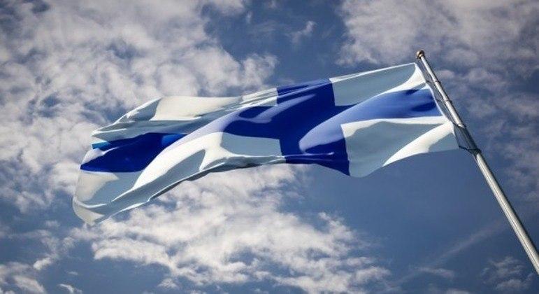 Finlândia tem um dos IDHs mais altos do mundo