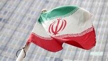 Irã confirma conversas com Arábia Saudita e espera 'entendimento'