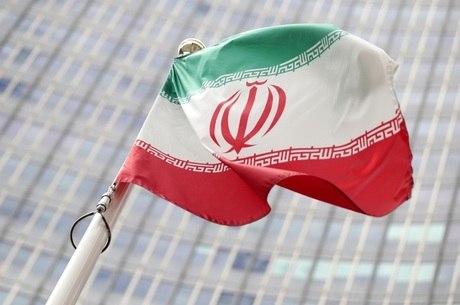 Momento político do Irã questiona líderes religiosos