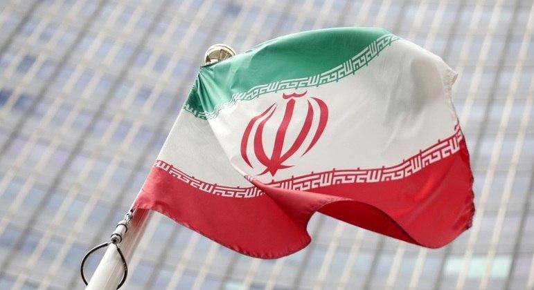 Governo iraniano admitiu diálogos que vinham sendo mantidos com a Arábia Saudita