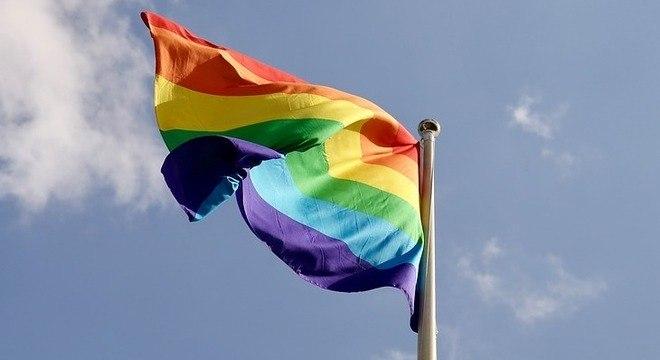 Projeto prevê grandes mudanças em serviços prestados à população LGBTI