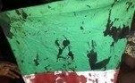 Outro país a explodir em protestos com violenta repressão policial foi a Nigéria. Em outubro, manifestações contra a violência de um esquadrão policial de elite tomaram conta do país. No dia 22, policiais e soldados abriram fogo contra um protesto pacífico em uma praça de pedágio em Lagos, maior cidade do país, matando pelo menos 12 manifestantes. O presidente Muhammadu Buhari aceitou dissolver o esquadrão conhecido como SARS, mas as pessoas pedem que eles responsam na Justiça por seus crimes