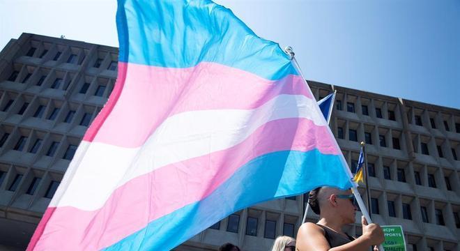 Lei de Identidade de Gênero foi aprovada em 2012 na Argentina