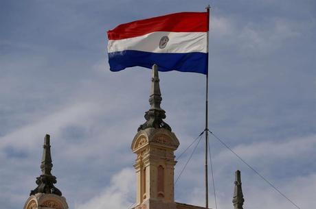 Ativistas são acusados de sequestro por Justiça paraguaia