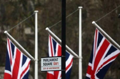 Plano britânico ameaça a paz na Irlanda