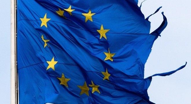 Sentimentos nacionalistas e anti-União Europeia são combustíveis da ultradireita