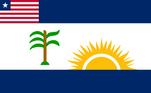 Há até dúvidas se essas bandeiras ainda são usadas em seu formato