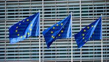 União Europeia sanciona certificado anti-covid para viagens