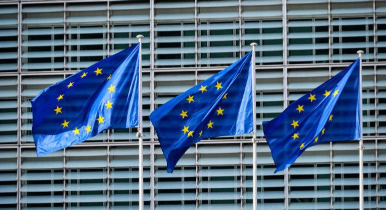 Certificados serão emitidos gratuitamente pelos Estados-membros da UE