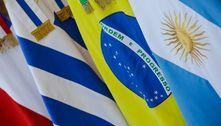 Governo facilita importação de automóveis do Mercosul