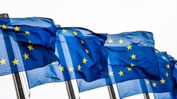 Direitos e 'pauta genérica': europeus no Brasil comentam eleições da UE (EFE/ Stephanie Lecocq/06.03.2019)