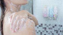 O tempo de banho ideal para ser saudável sem pesar tanto no bolso
