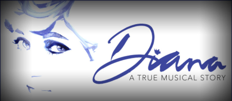 Ingressos já começaram a ser vendidos! Musical estreia no dia 2 de Março!
