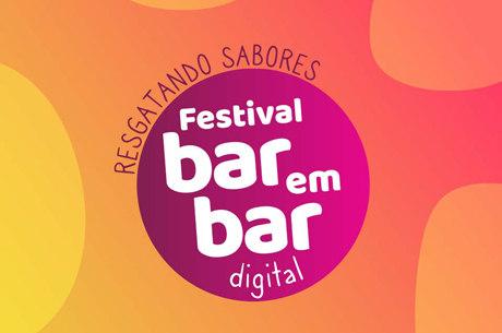 Festival vai até o dia 31 de outubro