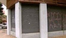 Comerciantes e donos de bares criticam novas restrições em BH