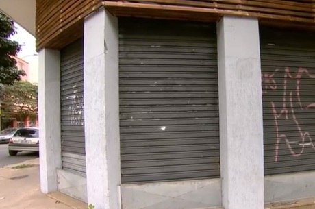 Bares estão fechados desde 20 de março em BH
