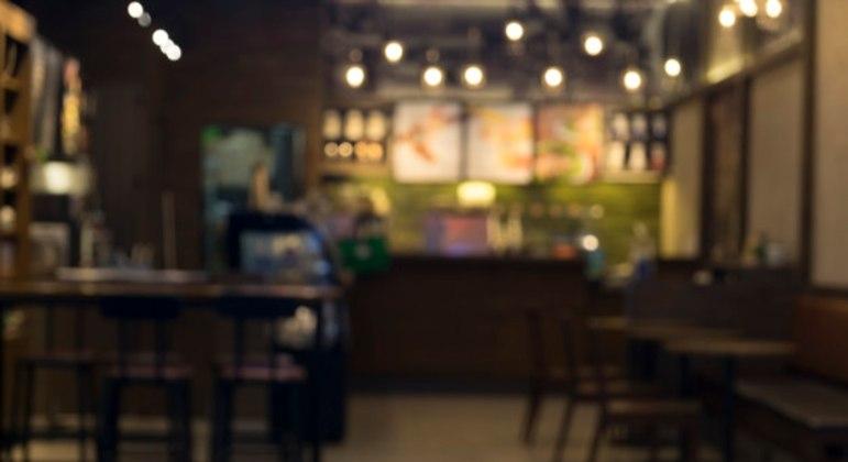 Bares e restaurantes poderão funcionar diariamente a partir deste fim de semana