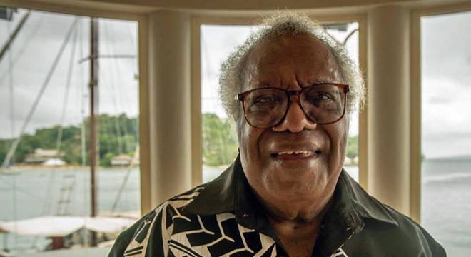 Barak Sope, ex-primeiro-ministro do país, afirma que o esquema de cidadania de Vanuatu é uma 'traição'