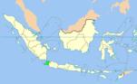 De acordo com o tabloide britânico Daily Mail, a criatura abissal de 14 patas foi descoberta em 2018 por pesquisadores, ao longo da costa de Banten, na ilha indonésia de Java