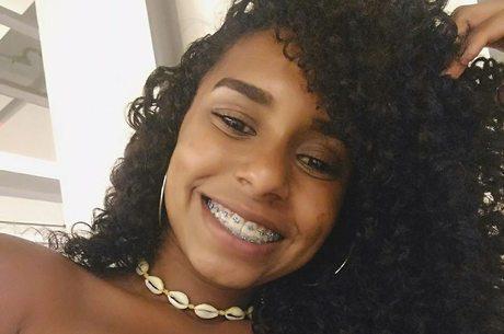 Bárbara Querino está presa desde janeiro deste ano