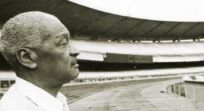 Barbosa passou amargurado a vida toda por ser apontado como o vilão de 1950