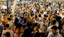 Barcelona restabelece toque de recolher após aumento de casos