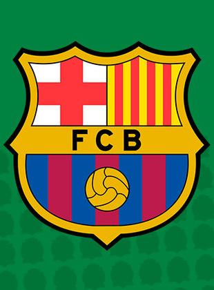 Barcelona: 3 atletas