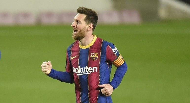 Barcelona aposta em tour virtual para atrair torcedores estrangeiros
