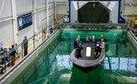 barco impresso 3D-recorde-tecnologia
