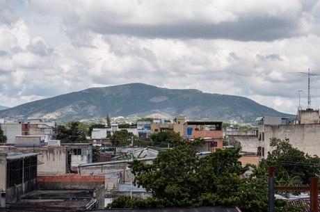 Venezuelano vivia na cidade de Barquisimeto