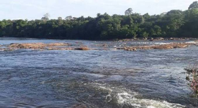 ANM interdita barragens por falta de documento que ateste estabilidade