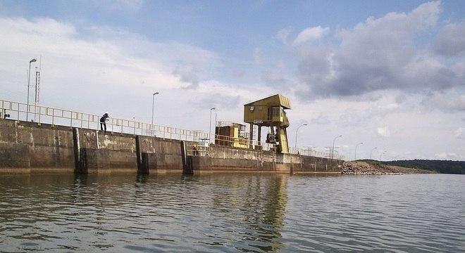 Recentemente, a usina de Balbina foi considerada a pior hidrelétrica brasileira, em uma lista de mais de 100 nomes composta por especialistas
