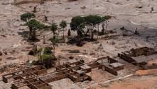 Mineradora volta às atividades em Mariana após 5 anos da tragédia