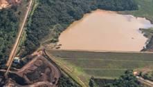 Polícia investiga 'rachadinha' entre pousadas e atingidos por barragem